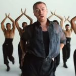 Sam Smith nuovo video